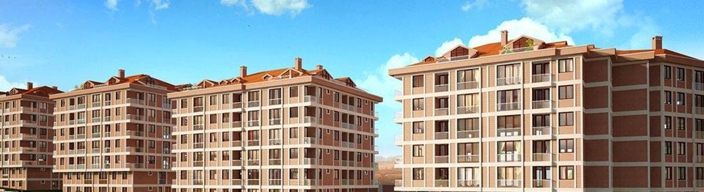 satıroğlu-inşaat-doğada-evleri