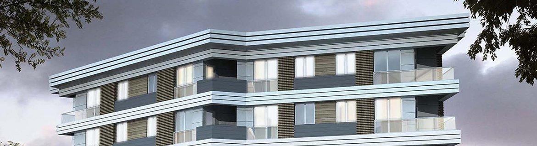 satıroğlu-inşaat-ela-evleri