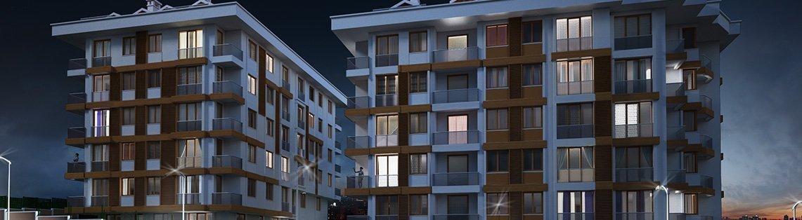 satıroğlu-inşaat-gökçe-evleri