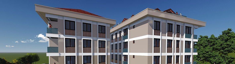 satıroğlu-inşaat-göksu-evleri